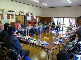 気仙沼市で自伐チーム「八瀬の森救援隊」が誕生!─震災後の自伐型林業による仕事づくり