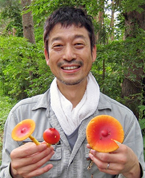 nakajimakenzou-profile
