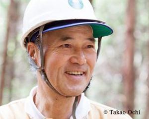 hashimoto-300x240-2