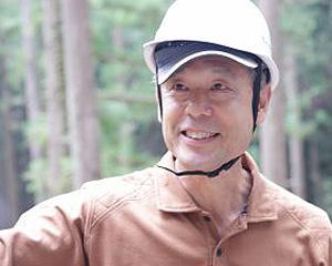 tamaguchi-300x240-2
