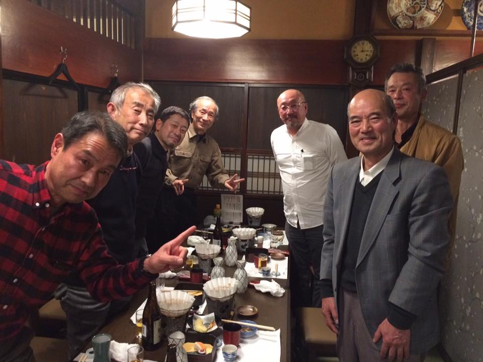 内閣総理大臣賞に自伐協講師・橋本光治さん