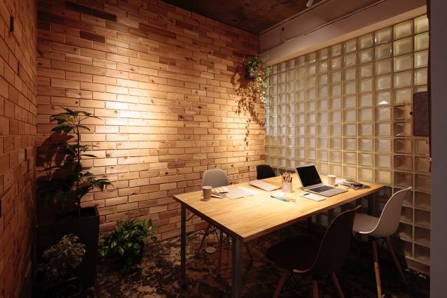 自伐協連携の「Sデザインファーム」が「ウッドシティTOKYOモデル建築賞」奨励賞を受賞
