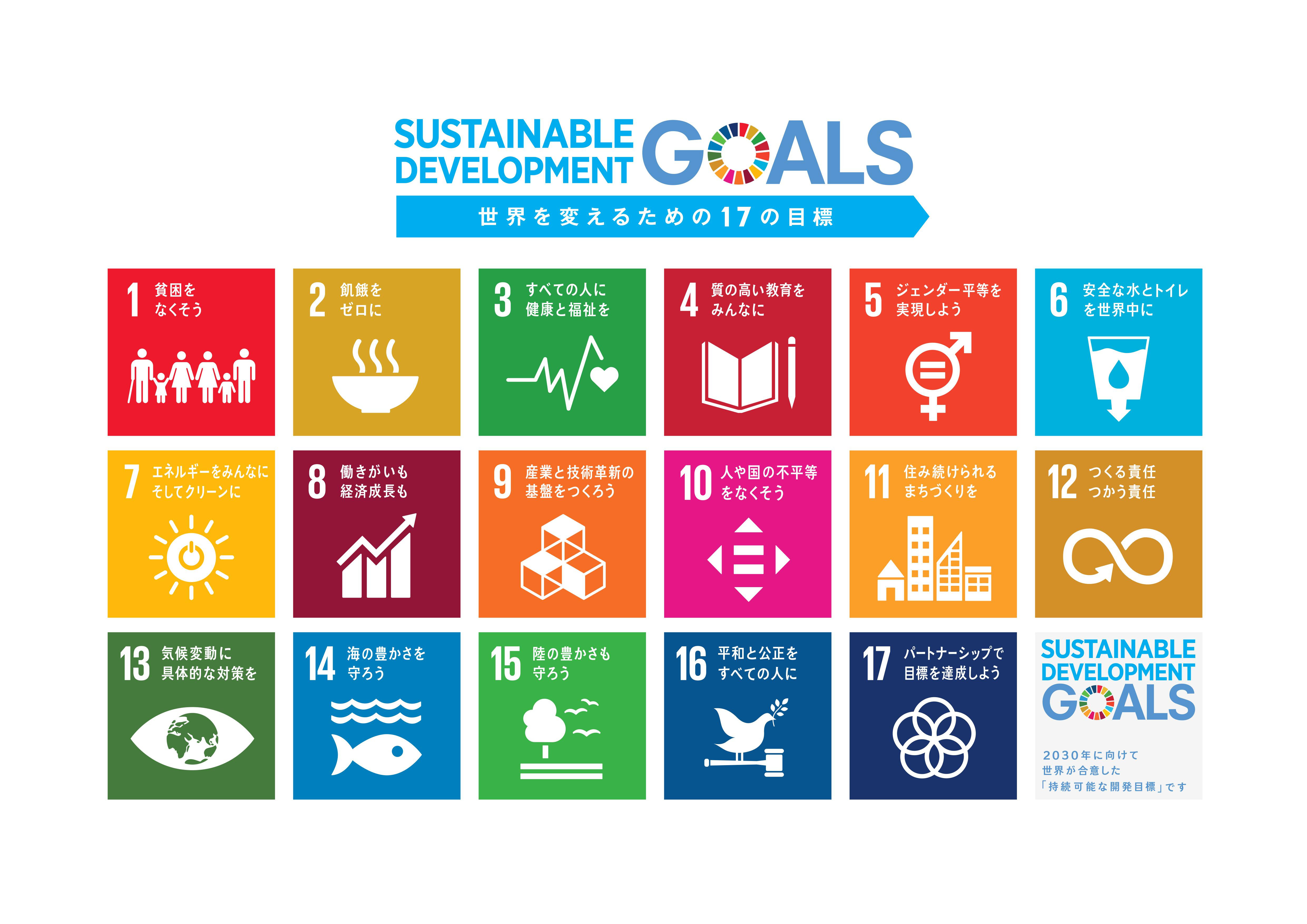 自伐協連携の群馬県みなかみ町「SDGs(持続可能な開発目標)未来都市」に選定